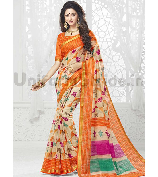 Hospital latest uniform saree online printed shs99 thecheapjerseys Gallery