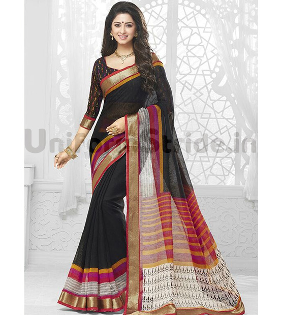 Coimbatore college uniform sarees online printed shs838 thecheapjerseys Gallery