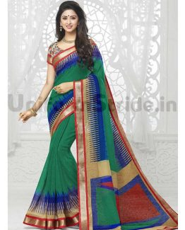 Coimbatore Uniform Sarees Online Wholesale SHS840