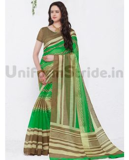 Coimbatore Wholesale Uniform Sarees Teachers SID6012