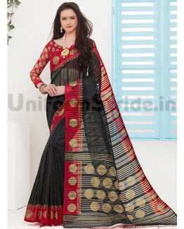 Coimbatore Wholesale Uniform Saris Online Hotels SID1117