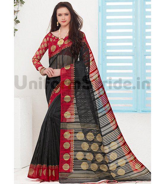 Coimbatore Wholesale Uniform Saris Online Hotels SID1117
