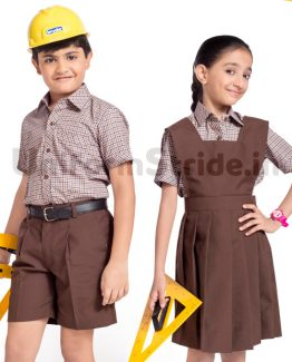 Raymond School Uniform Online Supplier Bulk HU5