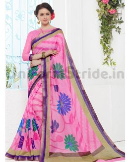 Teachers Kota Uniform Sarees Online Schools SID3017