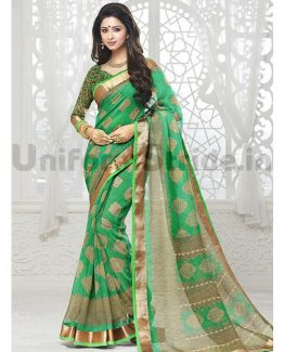 Uniform Sarees In Coimbatore Wholesale Online SHS782