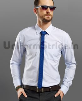 Coimbatore Industry Worker Uniform Online Blue HC11