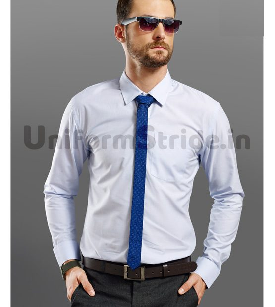 Coimbatore Industry Worker Uniform Online Blue HC11