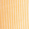 Formal Corporate Supervisor Uniform Stripes HC2